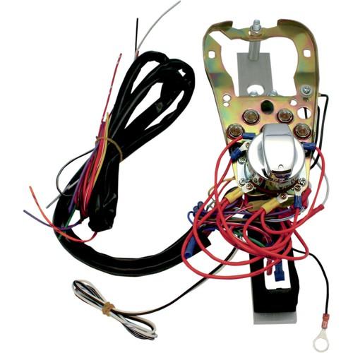 Tank Wire Harness - Schematics Online Harness Subaru Wiring Fg on