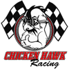 Chicken Hawk Racing