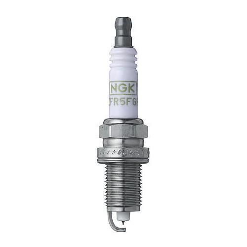 NGK G-Power Spark Plug