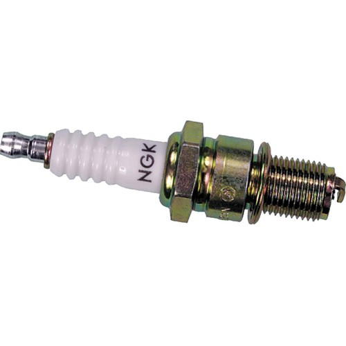 Spark Plug for Honda ATC250ES SX Big Red 1985 1986 1987 TRX450 Foreman 1998-2004