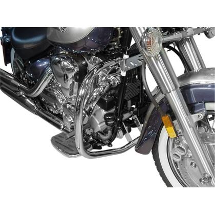 Exhaust seal gasket Front Pipe Suzuki VL 1500 Intruder 1998-2004
