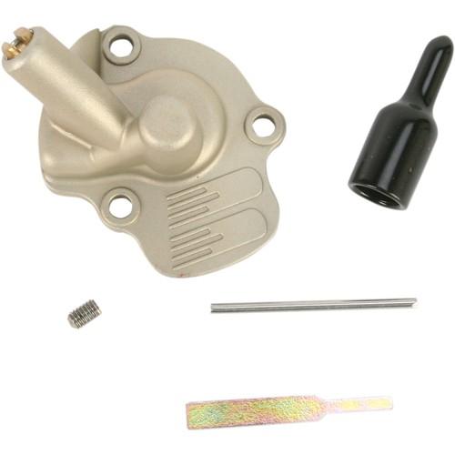 Boyesen Quickshot 3 Accelerator Pump Cover for KTM 450 XC-W 2007-2011