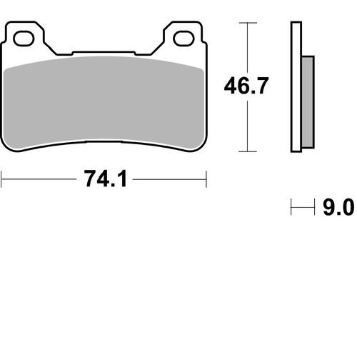 next bmw motorcycle custom motorcycles wiring diagram