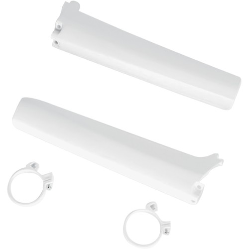 UFO Fork Guards with Guides