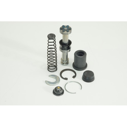 K&L Brake Master Cylinder Rebuild Kit