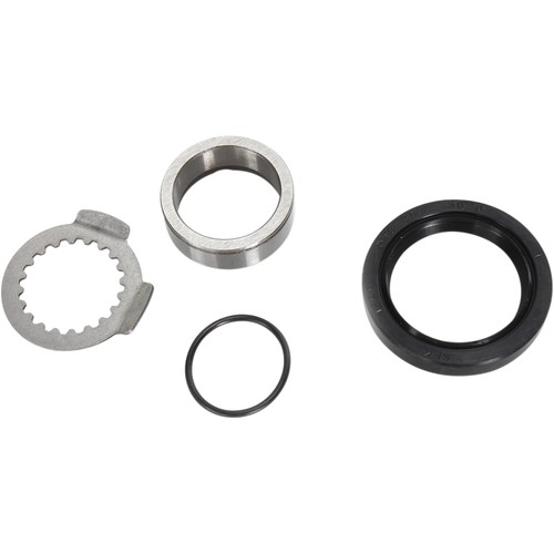 Hot Rods Countershaft Seal Kit for Honda TRX450ER 2006-2009